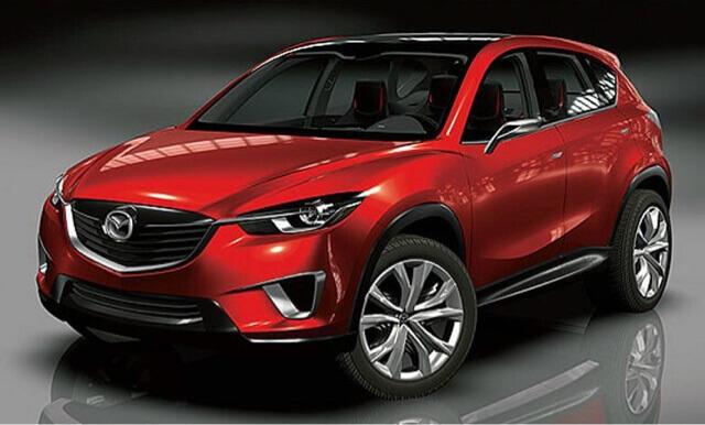 harga-Mazda-CX3-grill-headlamp