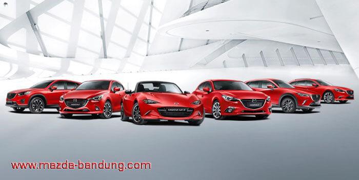 Hatchback-Terbaru-Mazda-Hadir-di-Tokyo-Motor-Show-2017