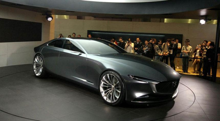 Mazda-Vision-Coupe-Concept-yang-Seksi