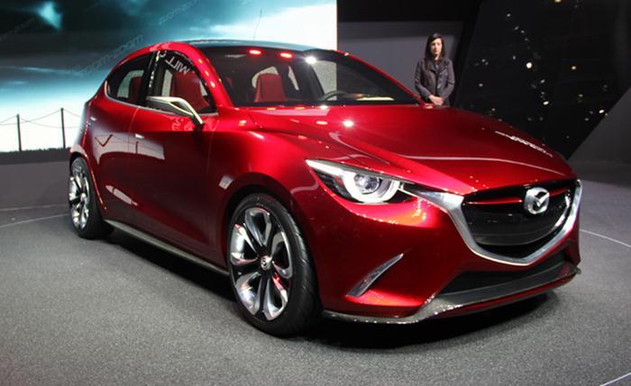 konsumsi-bbm-Mazda2-SKYACTIV