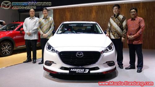 Mazda3-di-IIMS-2018