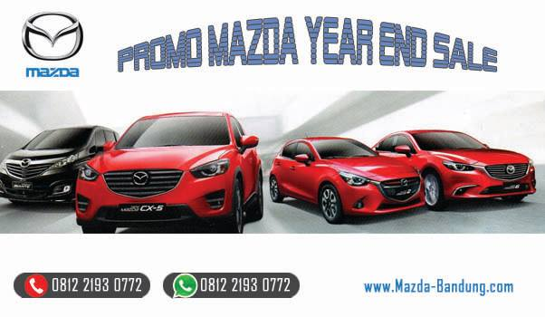 promo-mazda-bandung-year-end-sale-2017
