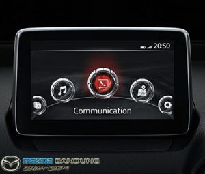 7-COLOR-TOUCH-SCREEN