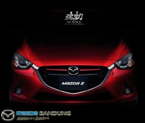 The-Intensity-of-KODO-Soul-of-Motion-Design-Mazda2