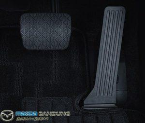 accelerator-pedals-mazda2