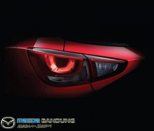rear-combination-lamps-mazda2